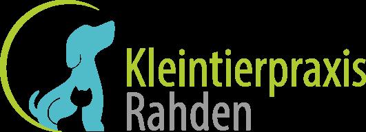Kleintierpraxis-Rahden